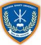 raksha-shakti-university-logo