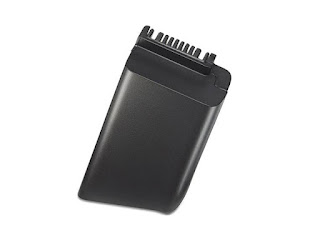 Lytro Illum Rechargeable Lithium-Ion Battery