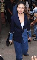 Bollywood beauties Models Actress Top Star Exlcuisve Summer Pics 2018 (12).JPG