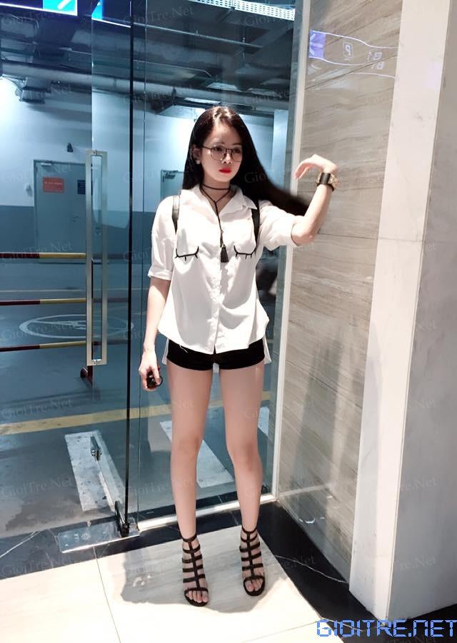 Tiểu My: Tên bé mà người không bé^^