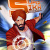 Comic Review: Super Sikh #1