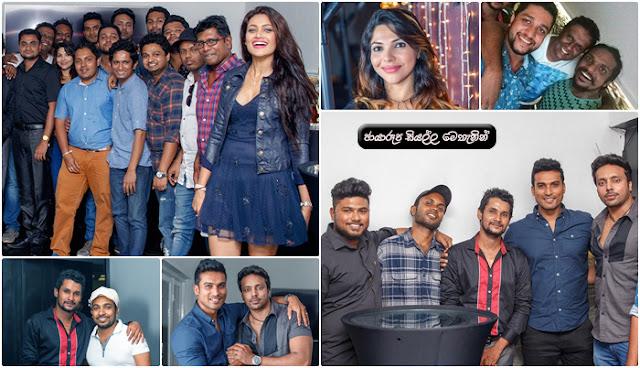 http://www.gallery.gossiplankanews.com/event/heena-gaane-ruvin-maladeniya-music-video-launch.html