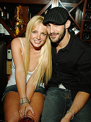 britney-spears-dating-isaac-cohen.jpg