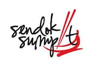 Lowongan Kerja di Sendok Sumpit Group – Yogyakarta