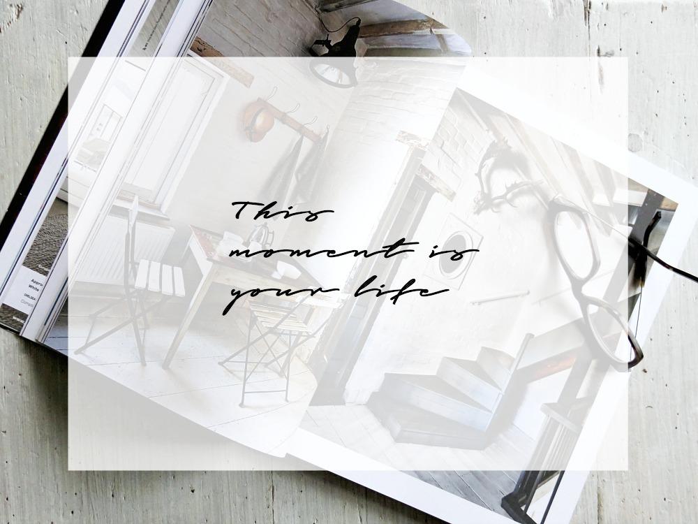 Visualaddict, visuals of life, blogi, valokuvaus, musta-valkokuva, design, valokuva, valokuvaaja Frida Steiner, Frida S Visuals, graafinen, graphic, visuaalinen