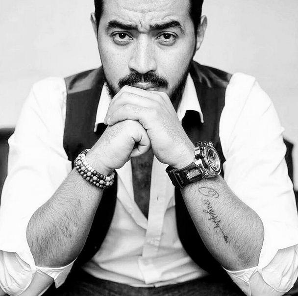 تحميل واستماع اغنية ماشي عكس mp3 غناء احمد بتشان ومنة هاني والعصابة 2017 على رابط سريع ومباشر