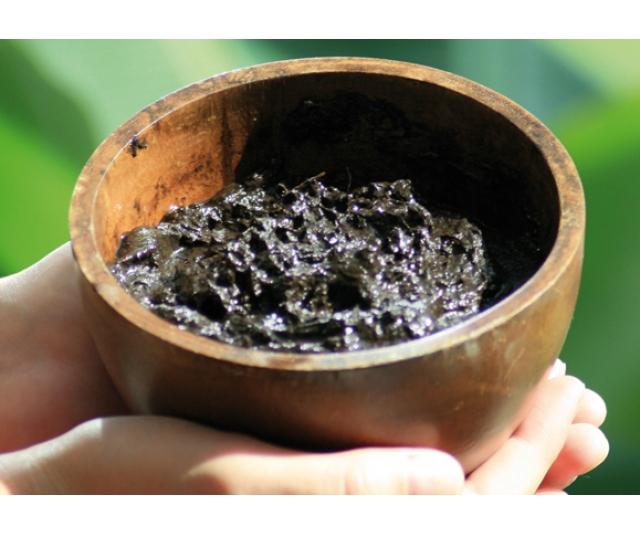 Bpom Trulum Obat Untuk Menghilangkan Jerawat Bagi Pria: 0878-8426-1401 (XL), Distributor Sabun Muka Nu Amoorea Di