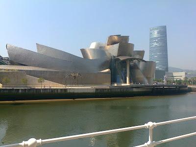 jarban02_pic032: Museo Guggenheim (Bilbao)