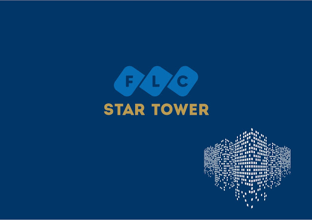FLC Star Tower