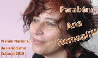 https://www.mecd.gob.es/prensa-mecd/gl/actualidad/2018/09/20180925-anaromani.html