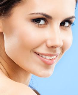 Fair Skin Home Remedy