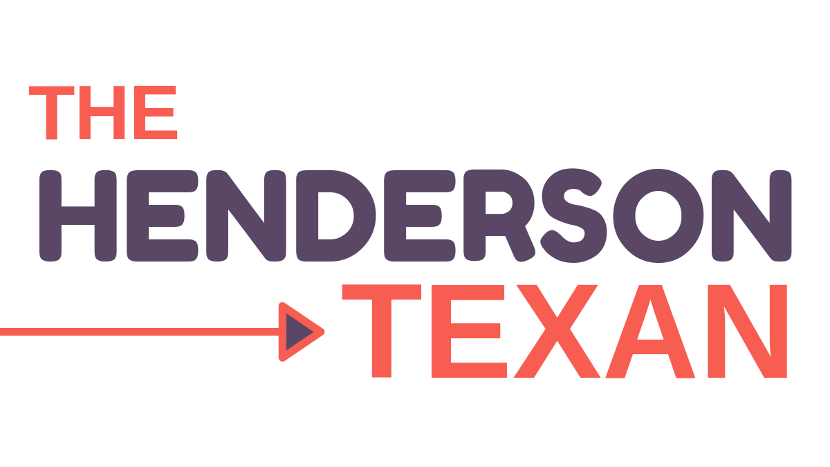 The Henderson Texan, Henderson Texas, Henderson TX, HendersonTexan.com, news, weather