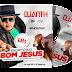 Escritório Bom Jesus - DJ Duarth