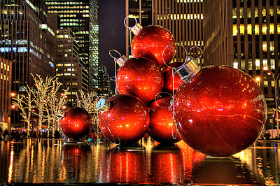 Christmas Spa Packages.Allure Day Spa Christmas Spa Gift Certificates Nyc Ny