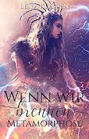 https://www.amazon.de/Wenn-wir-brennen-Lena-Klassen/dp/1521052409/ref=tmm_pap_swatch_0?_encoding=UTF8&qid=1522332874&sr=1-1