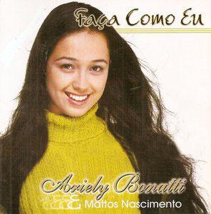 cd ariely bonatti 2008