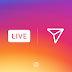 Instagram introduces Live Video (Instagram Live)