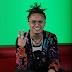 """Lil Pump Announces """"Harverd Dropout Tour"""" / .@LilPump"""