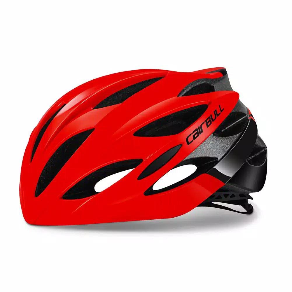 Helm Sepeda AM/XC/RB Cairbull (Rp.280.000) - BINTANG JAYA BIKE