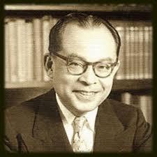 Sejarah Lahirnya Pancasila sebagai Ideologi dan Dasar Negara Indonesia
