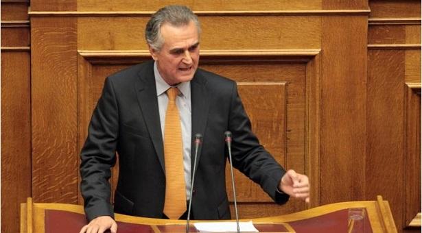 Να μπει η Διεθνής αναγνώριση της Γενοκτονίας στην διπλωματική ατζέντα, επιμένει ο Σ. Αναστασιάδης