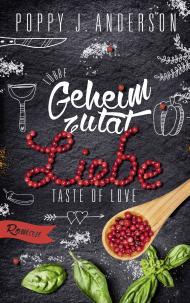 https://www.luebbe.de/bastei-luebbe/buecher/liebesromane/taste-of-love-geheimzutat-liebe/id_5720628