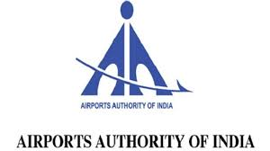 105 Junior Assistant(Fire Service) Vacancies in Airport Authority of India(AAI) Recruitment 2017