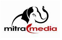 Peluang Karir Kerja PT. Lampung Mitra Media (MKI Groups) Mei 2019