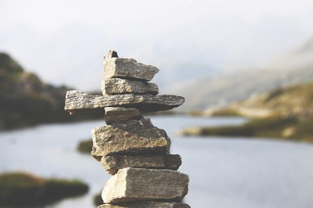 Expérience sophrologie développement personnel méditation