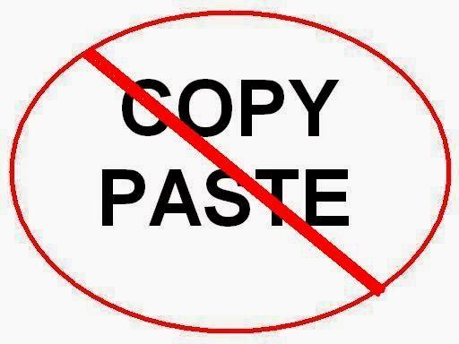 Code chống Copy Website và Click phải chuột cho Web & Blogspot