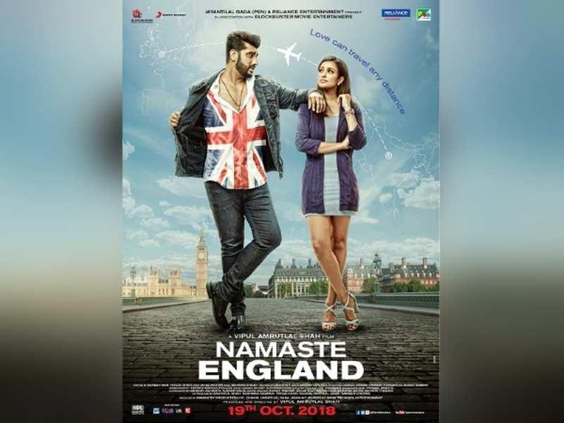 wrong turn 6 in hindi download filmywap