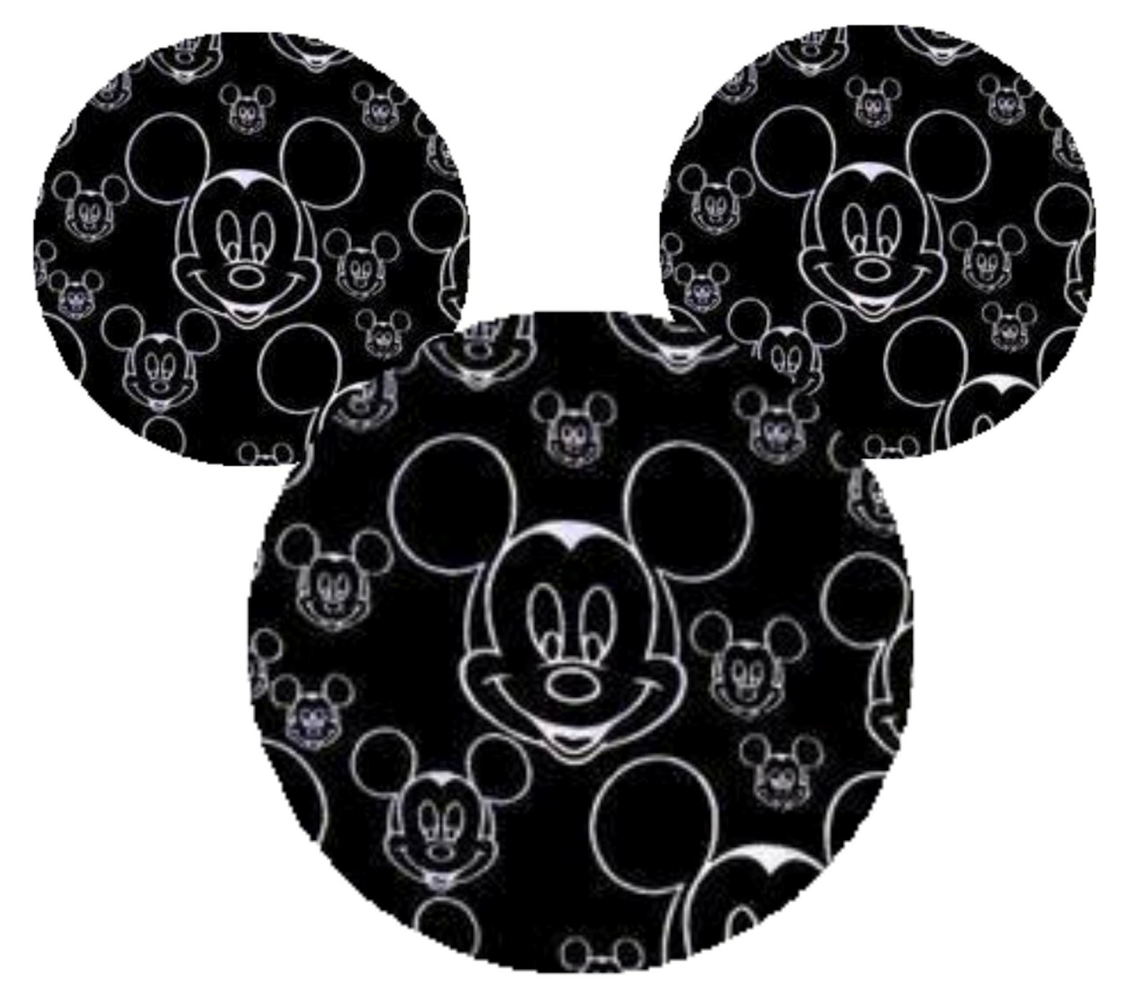 Pixie Pranks And Disney Fun Making Mickeys For Yourself