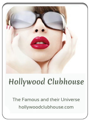 Hollywood Clubhouse
