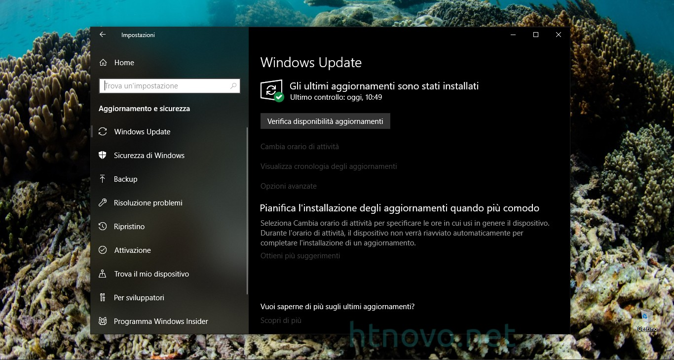 Risolvere-problemi-Windows-Update