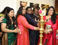 Bharathi Rajaa International Insute of Cinema Briic Inauguration Stills  0030.jpg