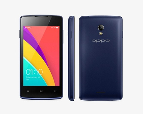 Download Oppo Tools For All Oppo Smartphones – Desenhos Para Colorir