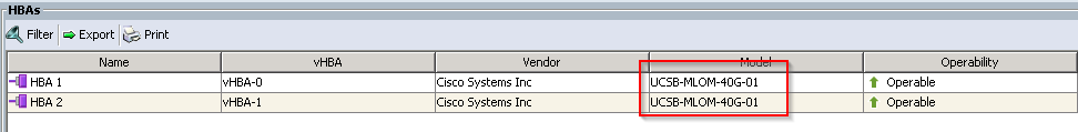 My way   : Windows Server 2012 R2 booting from SAN - Cisco B200M3