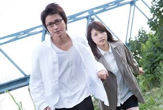 Film Kategori Jepang Terbaru