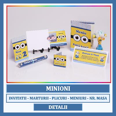 http://www.bebestudio11.com/2016/12/asortate-botez-gemeni-minion-minion.html