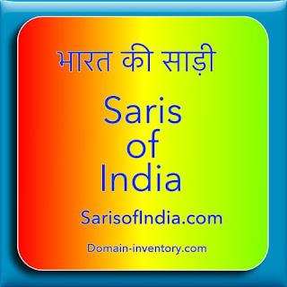 SarisofIndia.com