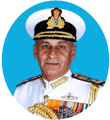 Chief-of-naval-staff