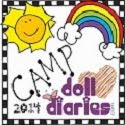 Camp Doll Diaries