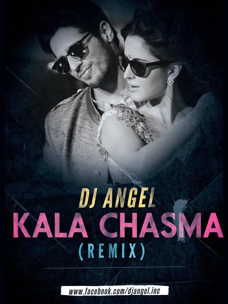new hindi movie dj songs mp3 download