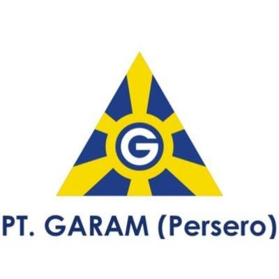 Lowongan Kerja Terbaru BUMN PT Garam (Persero) Min SMA SMK D3 S1 Bulan April 2018 Rekrutmen Pegawai Baru Besar-Besaran Seluruh Indonesia