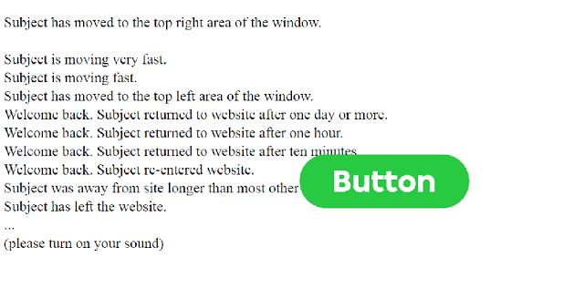 موقع Click الخطير يقوم بجلب بيانات عن حاسوبك ستصيبك الدهشة