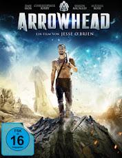 pelicula Arrowhead (2016)