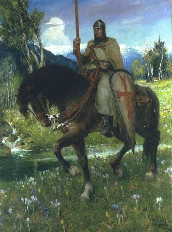 Il mondo degli animali protagonista il cavallo 10 - Avere un cavallo ...