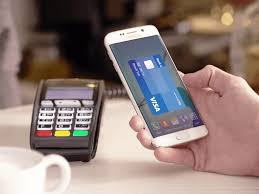 newgersy/ Westpac skirts Apple with dispatch of Samsung Pay