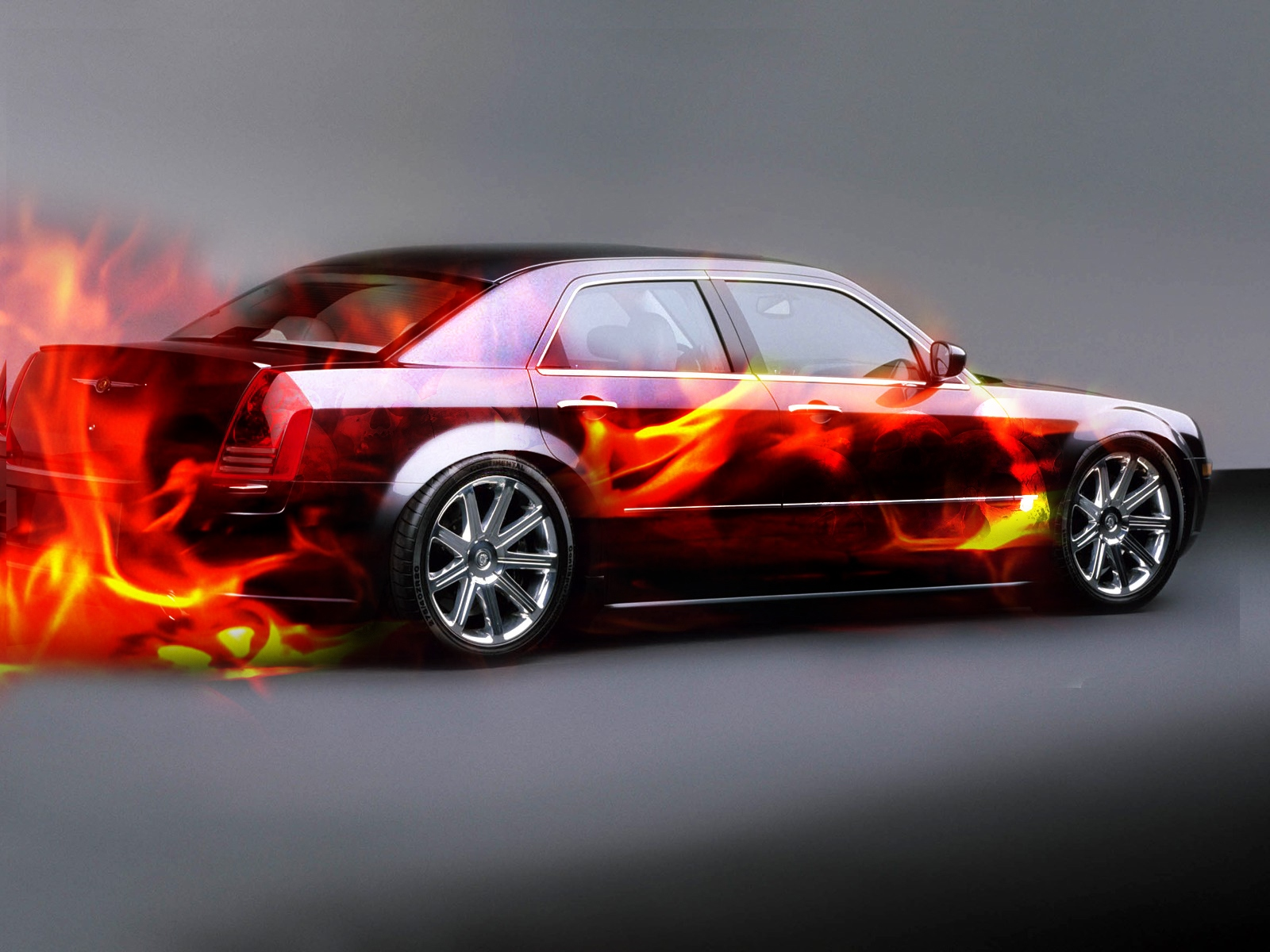 Hot car wallpaper free wallpapers for pc - Car wallpaper for computer ...