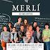 Vine a veure l'últim capítol de #MerlíTv3 al Casal!